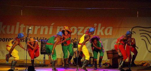 Iyasa in Borovany Zimbabwe