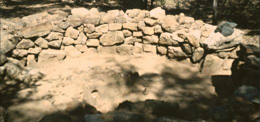 Zimbabwe Archeology