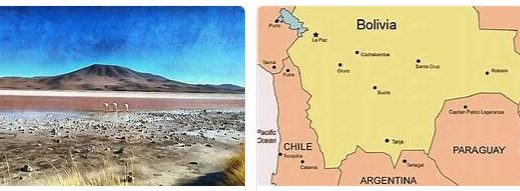Bolivia Country Information