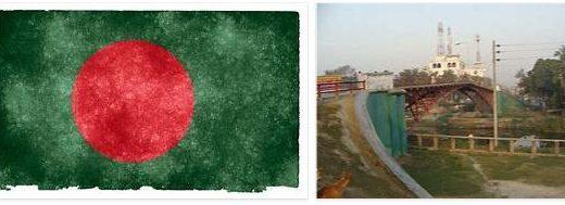 Bangladesh Power Change 2