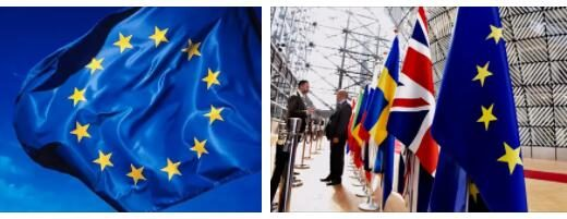 EU Decision Making