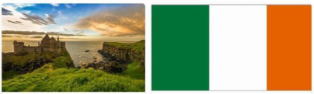 Emigration to Ireland