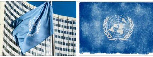 Reform Process of UN