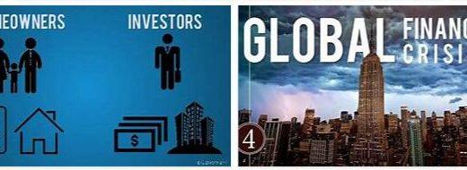 The Financial Crisis 2009 1